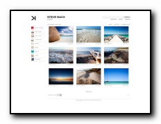 Sell your images online with Stockbox Photo Gallery Software, DAM, Digital Asset Management