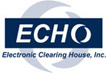 Electronic Clearing House - ECHO
