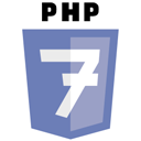 PHP 7.2 Compatibility - Stockbox Photo
